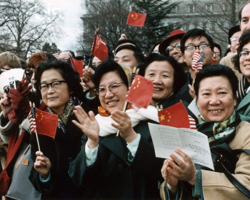 Chinese-expats-in-us-welcome-deng.jpg