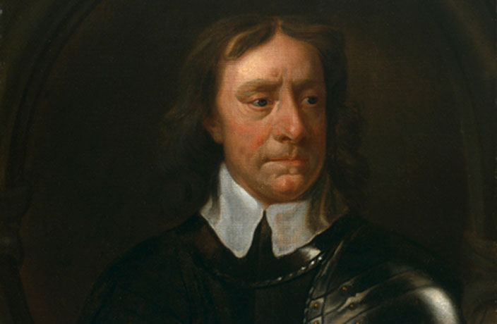 Oliver_Cromwell1599-1658_by_Peter_Lely1.jpg