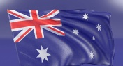 Are You an Aussie in Guangzhou? Then Don't Miss This Networking Event