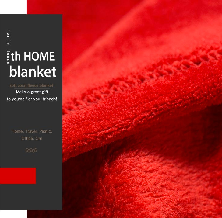 blanket-home-travel.jpg