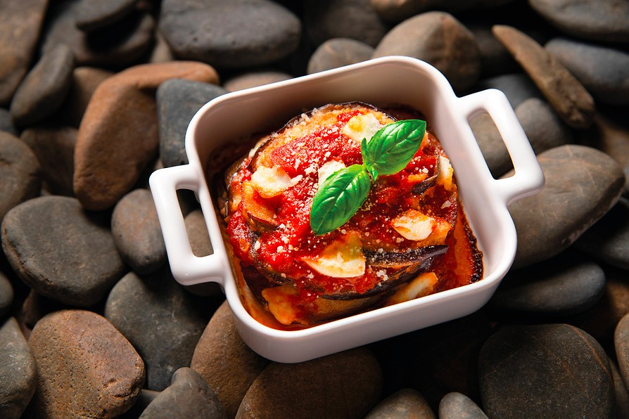 4 Michelin Honored Restaurants To Indulge Your Appetite In
