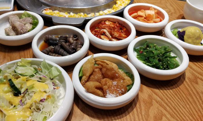 korean-bbq-shayuan-13.jpg
