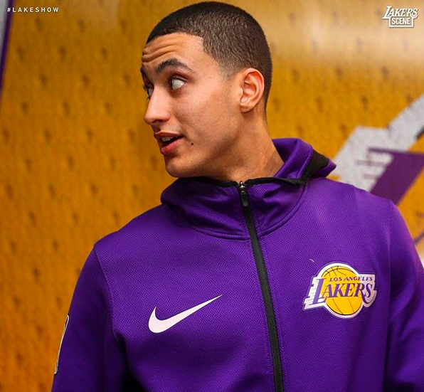 kuz-lakers-scene-Instagram.jpg