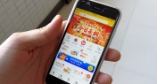 Free Money! Chinese App Loses RMB10 Million After Coupon Bug