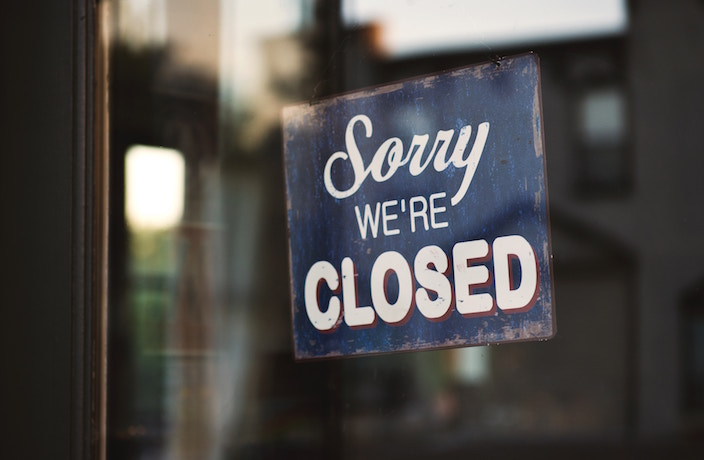 What's Open (and Closed) During CNY