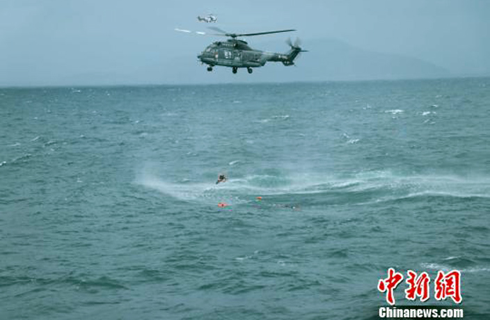typhoon-ship-rescue-2.jpg