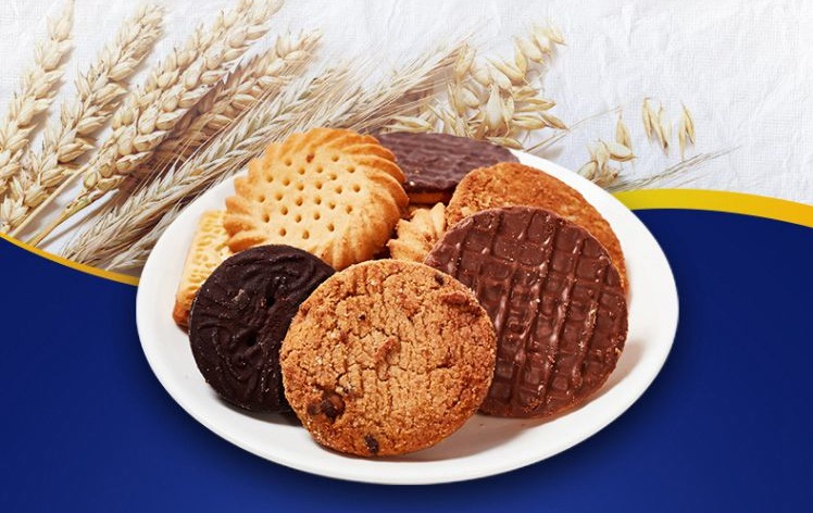 Snack Guilt-Free with These Delicious McVitie's Treats