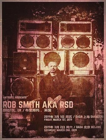 Rob-Smith.jpg