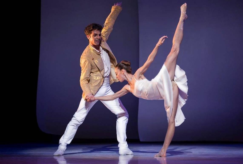Les-Ballets-de-Monte-Carlo.jpg