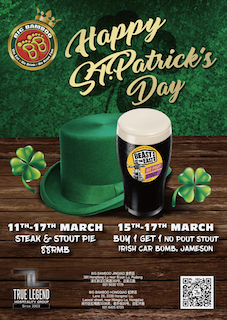 St-patrick-s-day-flyer-bamboo-0227Final_-1-4-2-.png