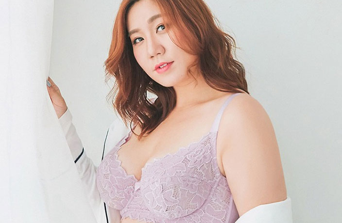 Women's Day Deals: Save ¥38 on These Full Cup Bras