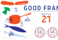 Good France Gastronomy Event