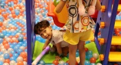 Party Like a Rockstar at this Family Easter Event in Shenzhen