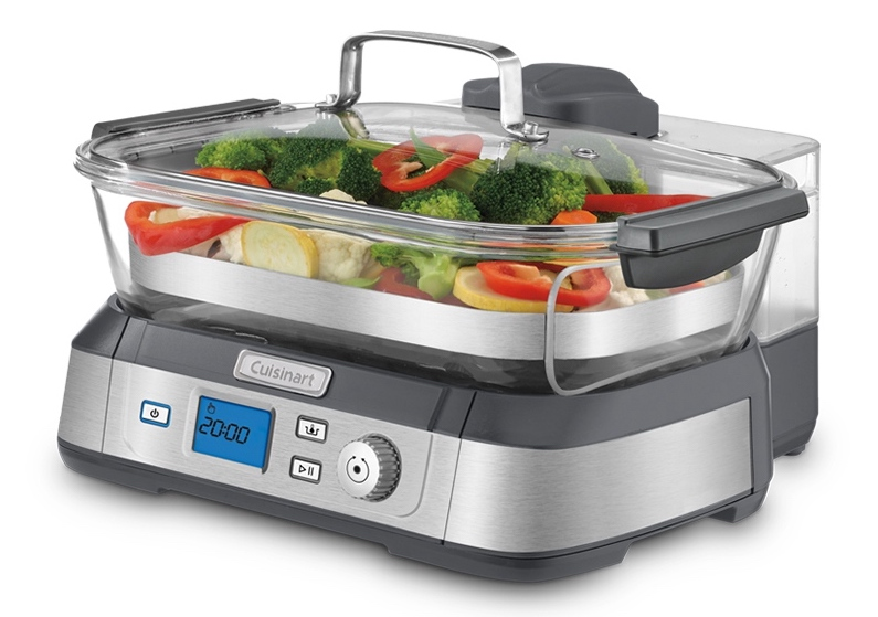 5 Cooking Appliances You Need in Your Kitchen Right Now