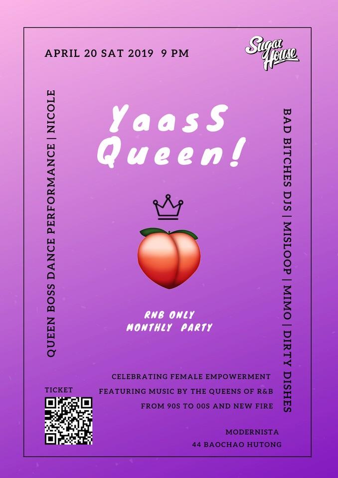 Yaas-Queen.jpg