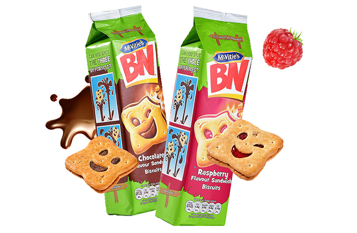 These Delicious Imported Biscuits Are Buy-1-Get-1 Right Now!