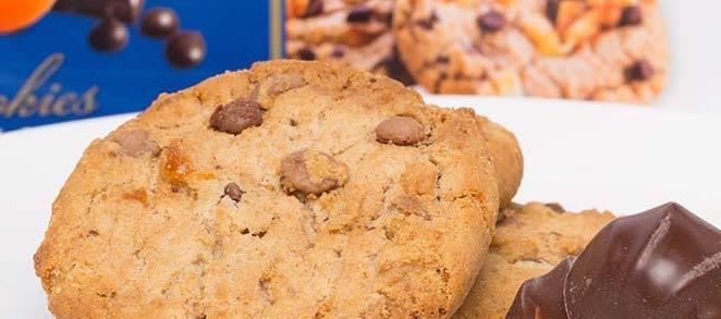 Primacookies