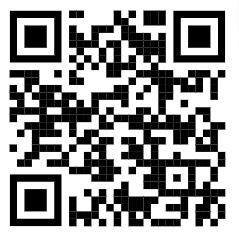 tfg-qr-code.PNG