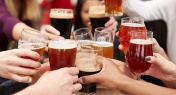 Tickets Now on Sale for the Shanghai International Craft Beer Festival