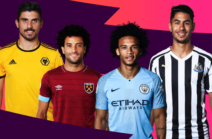 2019 Premier League Asia Trophy Tickets on Sale Now