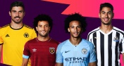 Last Chance to Get Tickets to 2019 Premier League Asia Trophy