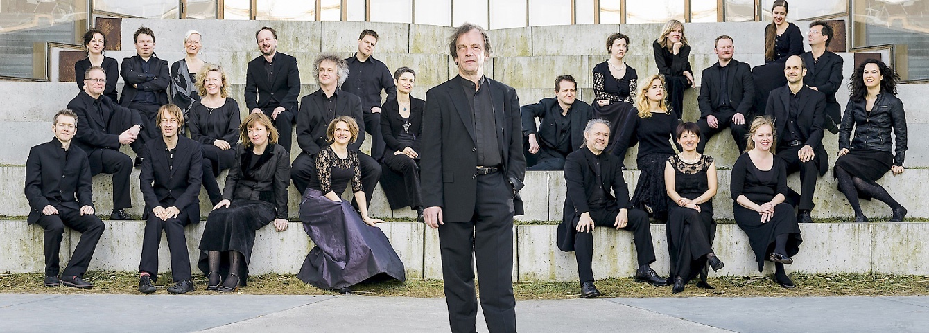 Bach-s-Six-Brandenburg-Concertos-by-Copenhagen-Concerto.jpg