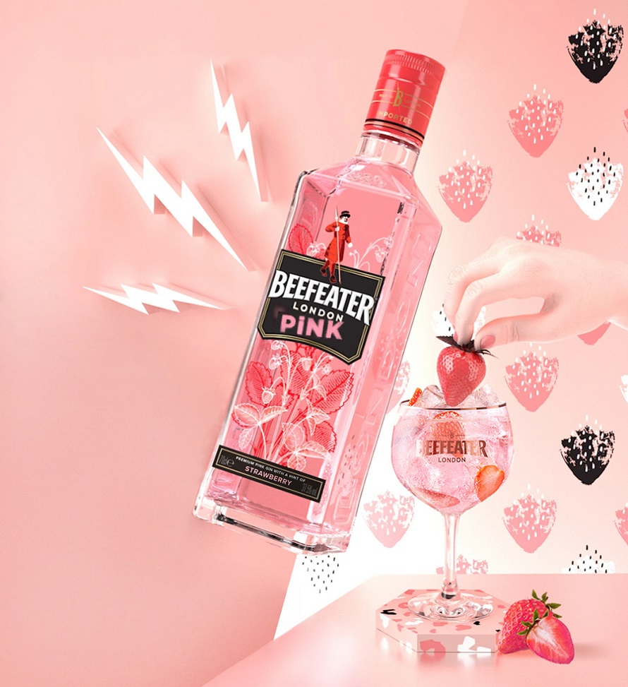Beefeater-Pink-Gin.jpg