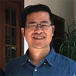 Yongren Chen