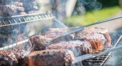 Barbecue Essentials for an Epic Summer Grill