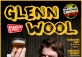 Glenn Wool: Stand Up Comedy Live In Shanghai