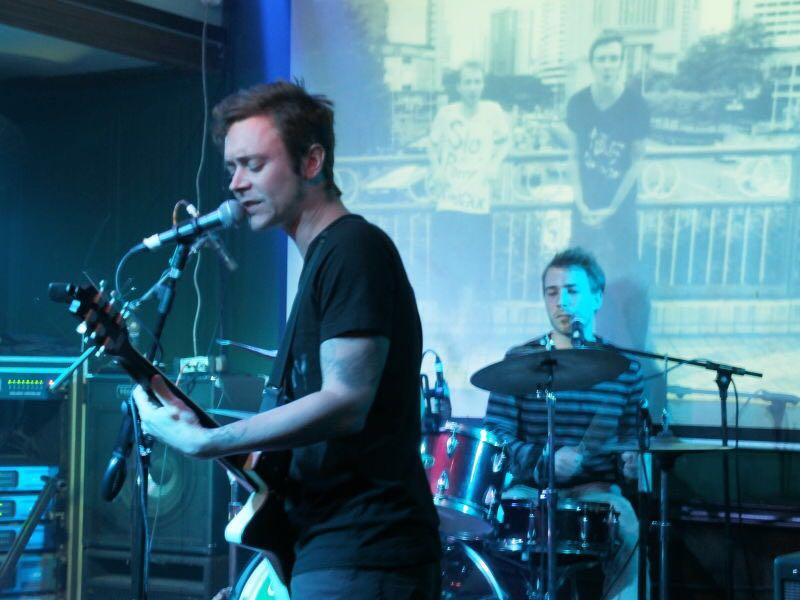 live-band-at-rebel.jpeg