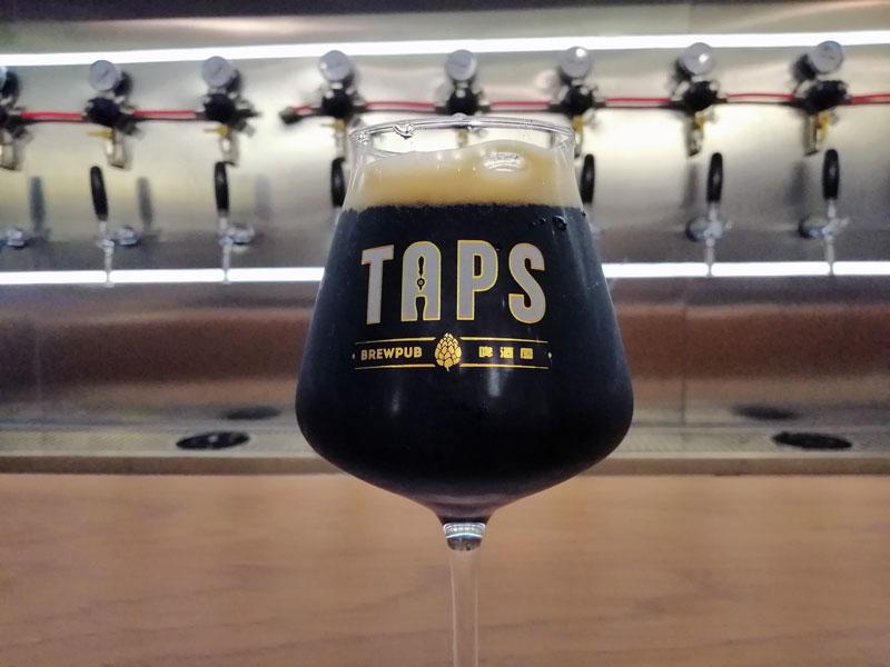taps-taproom-5.jpg