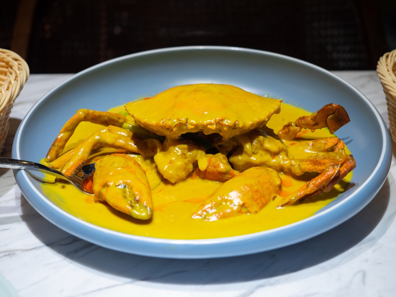 xingyuecheng-curry-crab-1.jpg