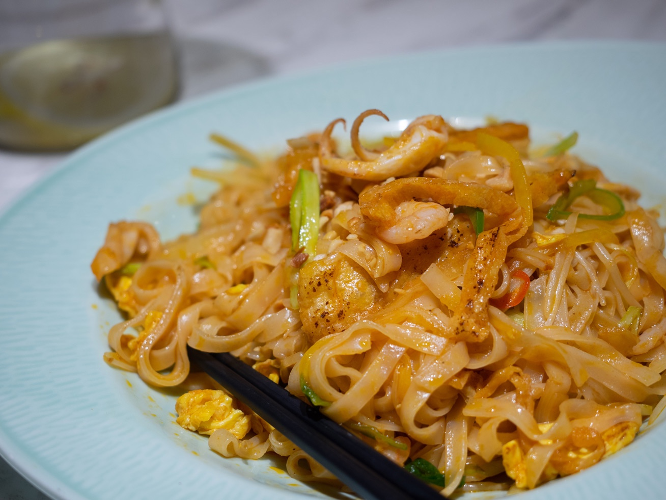xingyuecheng-fried-noodles.jpg