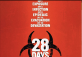 Tuesday Movie Nights at The Pearl: 28 Days Later