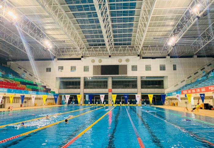 baoanqu-pool.jpg