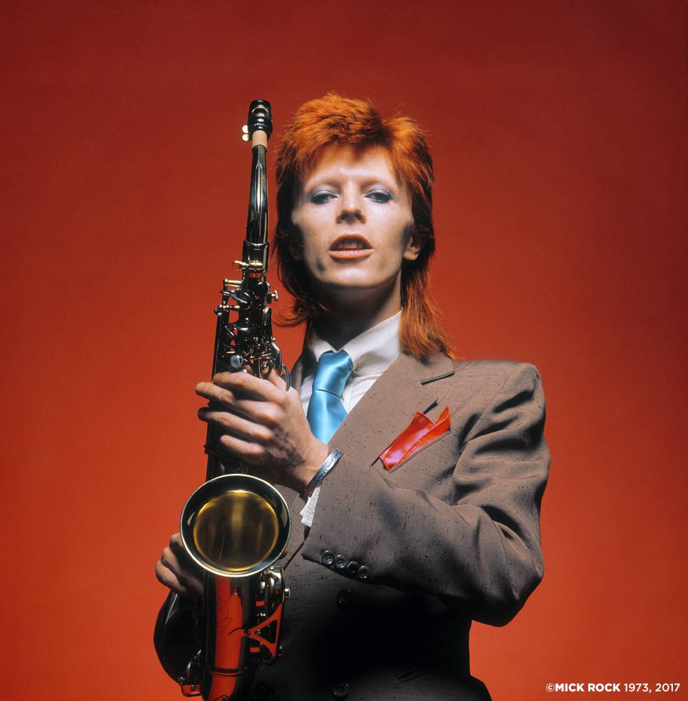 bowie-by-mick-rock.jpg