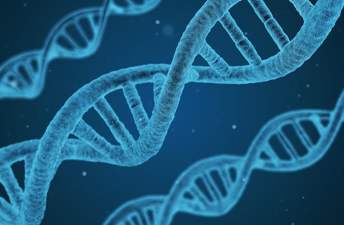 Shanghai Scientists Discover Method For Correcting Gene Abnormalities