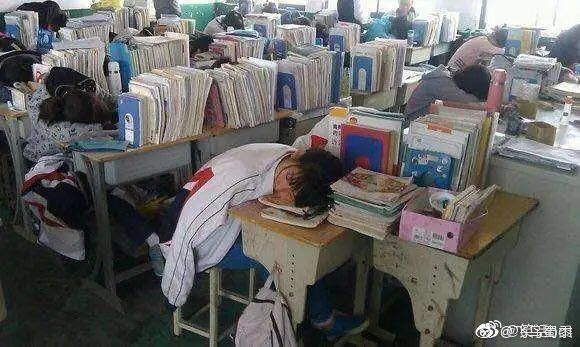 gaokao-sleep-in-classroom.jpg