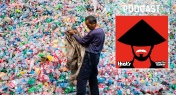 KFK Podcast: Shanghai's New Garbage Regulation and More