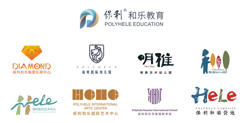 poly-education-1.jpg