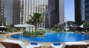 16 Swimming Pools Perfect for Summer in Shenzhen