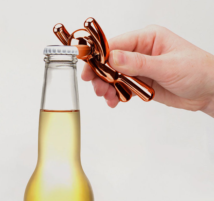 Umbra Corkscrew