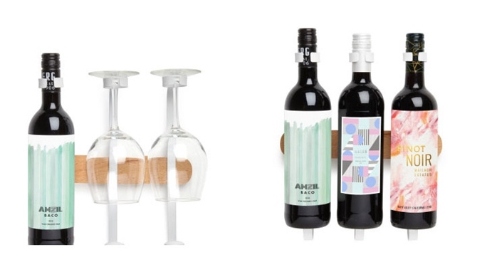 Umbra Wine Holder