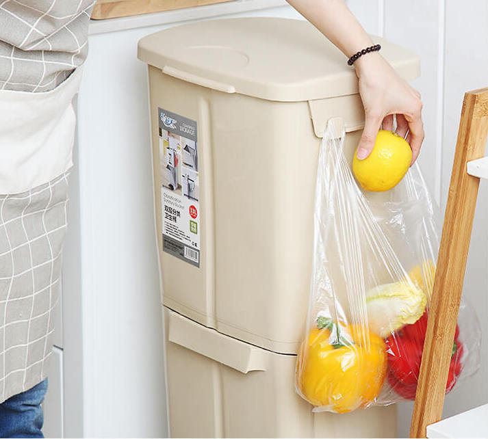 4 Trash Sorting Tools to Help You Meet Those New Guidelines