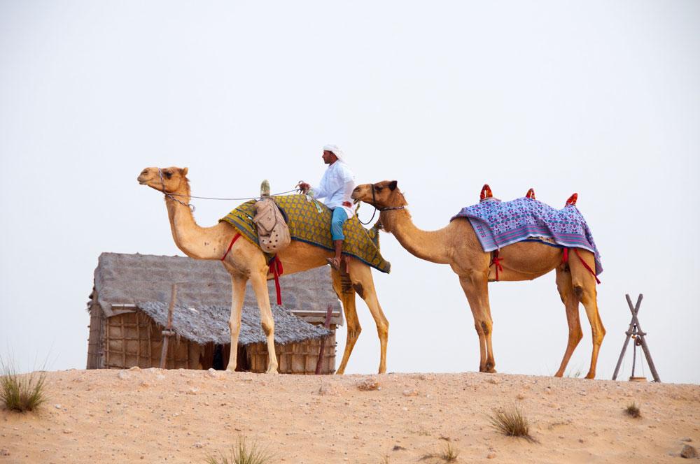 DUBAI-FINAL.jpg