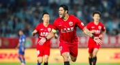 WATCH: Chinese Super League Matchday 17 - Big 3 All Win by 3