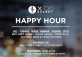 Happy Hour at Xibo Changshu