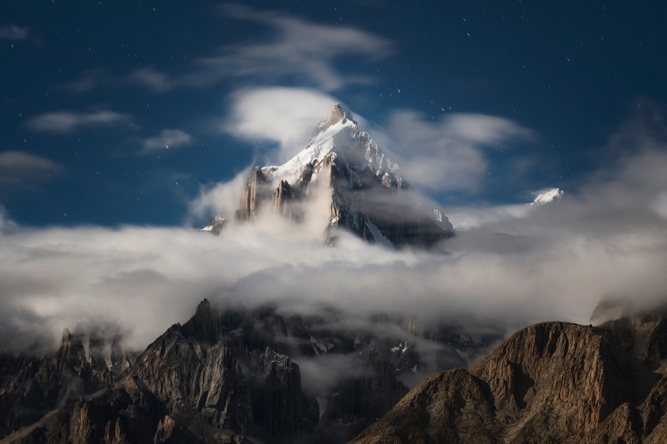 K2--second-highest-mountain-in-the-world.jpg