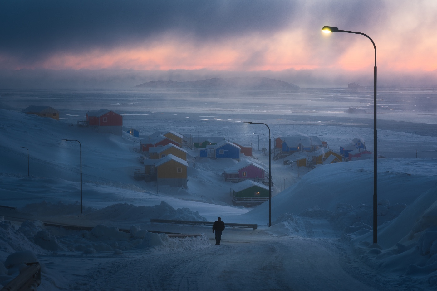 March-is-the-coldest-month-of-Upernavik-in-northwest-Greenland-with-an-average-temperature-of-minus-23-degrees-Celsius.jpg